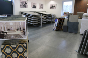 Ausstellung-IMG_7368