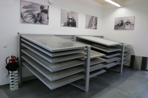 Ausstellung-IMG_7371