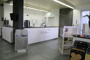 Ausstellung-IMG_7374