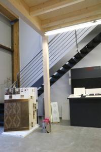 Ausstellung-IMG_7423