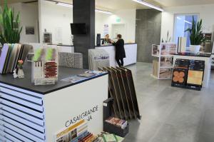 Ausstellung-IMG_7878